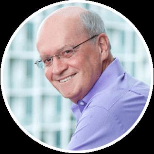 Joop Korthuis PMA coach